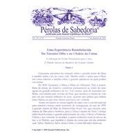 Pérolas de Sabedoria Vol. 39 - EDIÇÃO LIMITADA