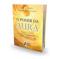 O poder da Aura
