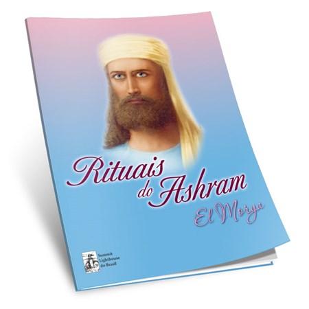 Rituais do Ashram
