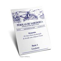 Pacote de Pérolas de Sabedoria Vol. 52